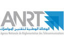 anrt logo